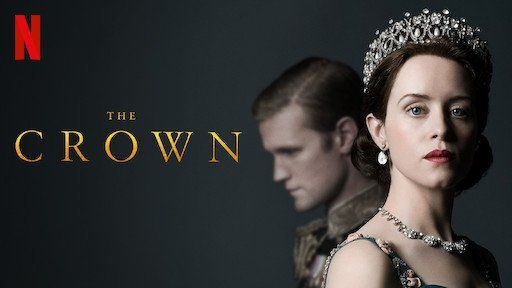 """The Crown"": trailer completo de la tercera temporada"