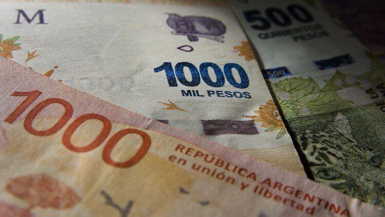 Cuánto perdieron los salarios contra la inflación durante el 2019
