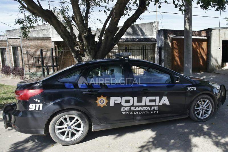 Investigan la desaparición de la hermana del juez federal Alurralde: por el caso, arrestaron al esposo
