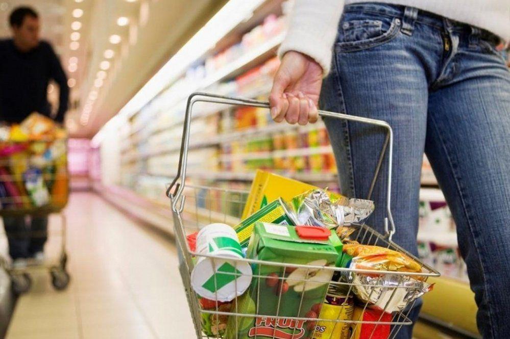 Advierten que la inflación seguirá alta hasta el primer trimestre de 2020
