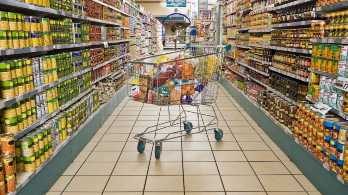 Comercios y supermercados proponen medidas para reactivar el consumo y contener la inflación