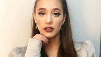 Estalló la guerra de las cantantes: Ángela Torres plantó a sus compañeras y están todas furiosas