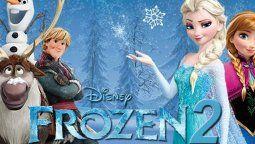 frozen 2: todo lo que no sabias y tenes que saber sobre la pelicula de disney