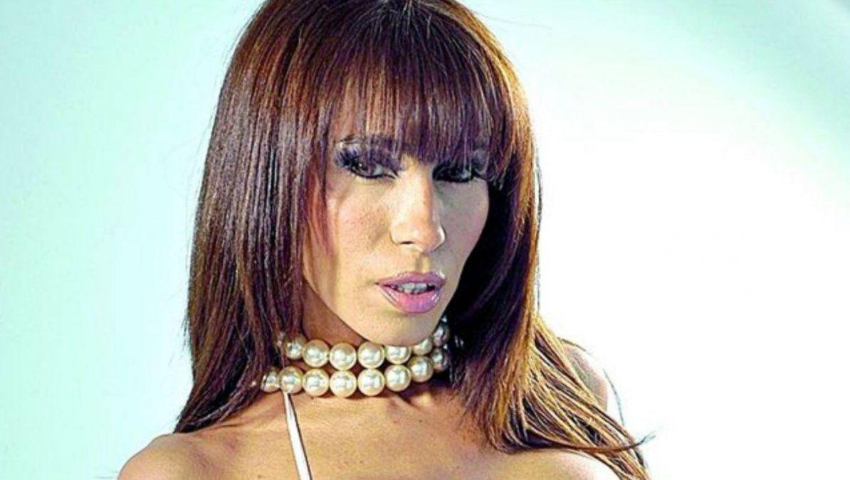 A días de su terrible accidente, Marixa Balli incendió las redes con una foto hot