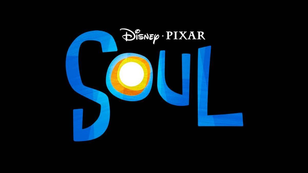 Soul, el primer trailer de lo nuevo de Disney Pixar