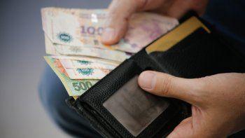 En cuatro años, salarios, jubilaciones y prestaciones sociales perdieron 20% ante la inflación