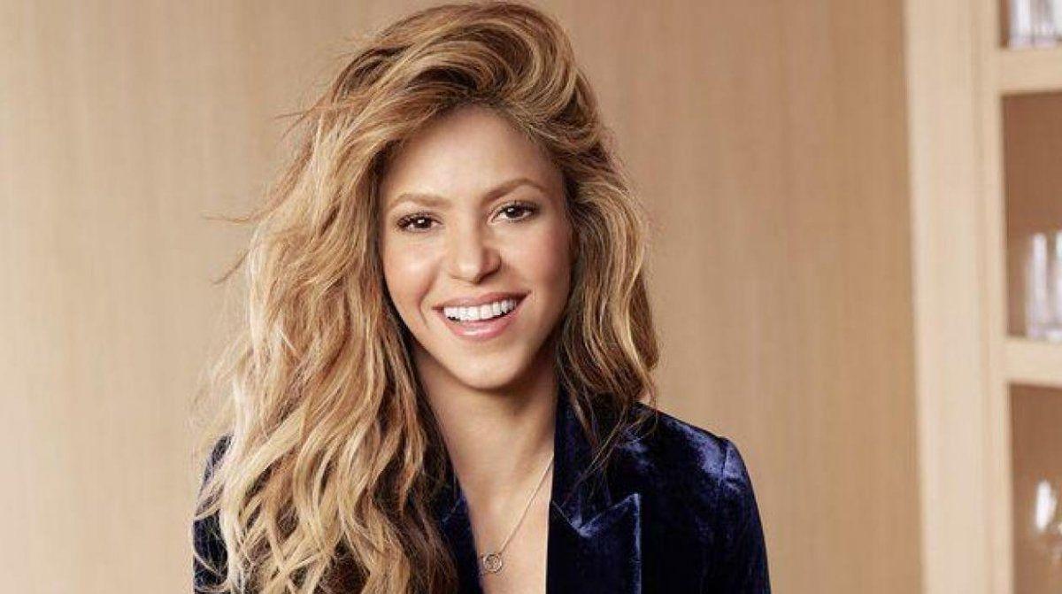 Los novios de Shakira antes de encontrar el amor en Gerard Piqué