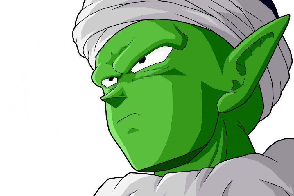 Piccolo podría recibir un nuevo poder en el manga Dragon Ball Super