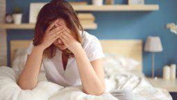trastorno de ansiedad social: ¿como saber si sufres este tipo de fobia?