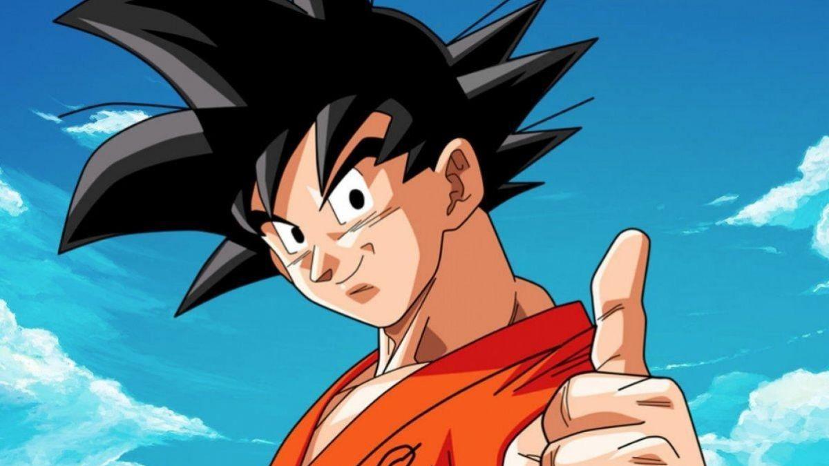 Dragon Ball Super: ¿Goku pudo ser más poderoso?