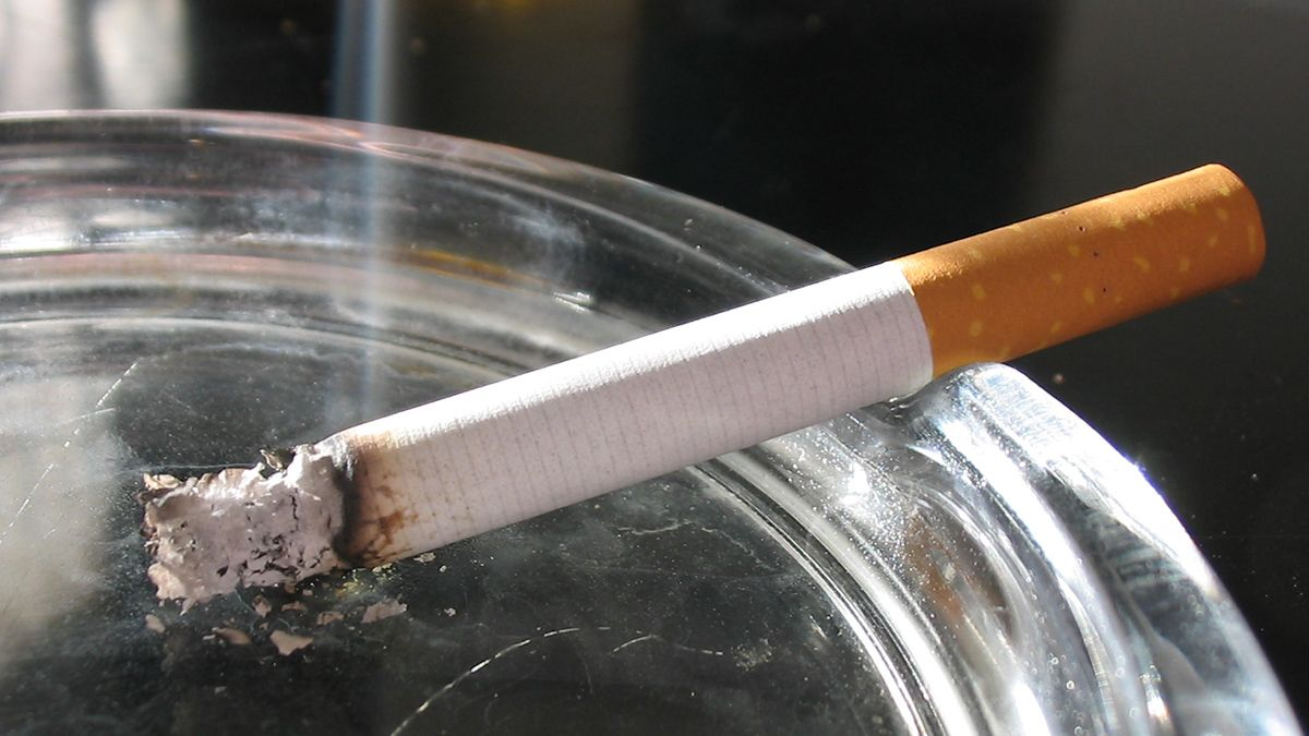 Tráfico ilegal de cigarrillos: aseguran que creció en medio de la cuarentena por el coronavirus