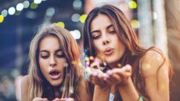 Tres signos del zodiaco que se vuelven más atractivos cuando pasa el tiempo