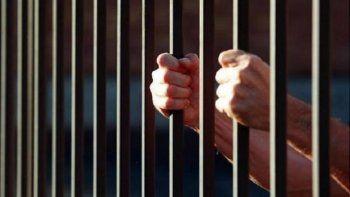 Femicidio en Esperanza: un caso que pone en jaque al sistema