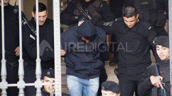 El principal sospechoso por el crimen de Julio Cabal seguirá detenido