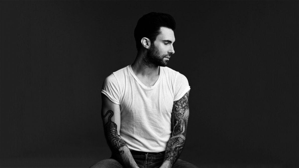 Maroon 5 anunció conciertos en Uruguay, Argentina y Colombia para 2020