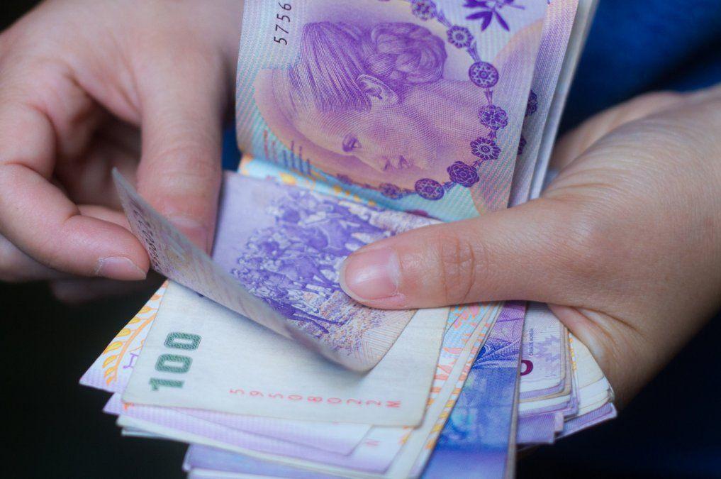 Inflación de octubre: el acumulado ya llega al 42% este año