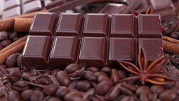 5 formas de diferenciar los chocolates saludables de los que te hacen mal