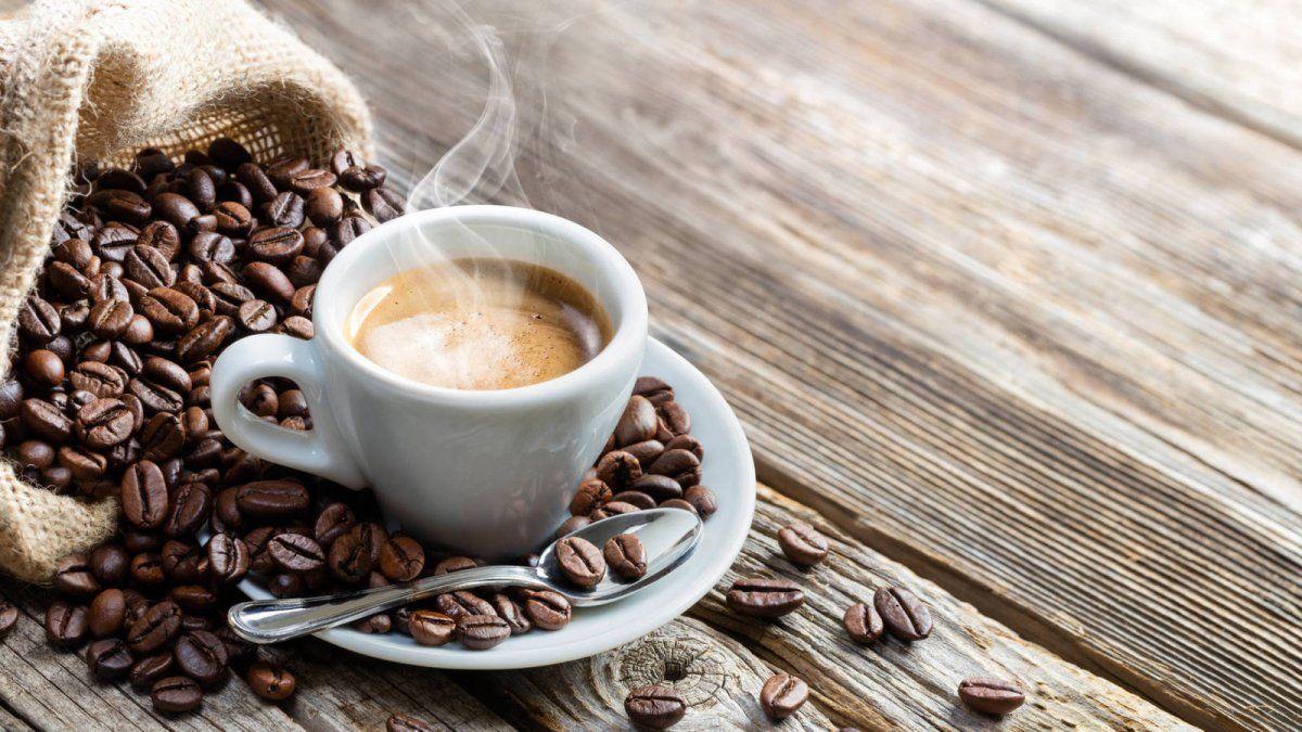 El café: curiosidades que quizás no conocías