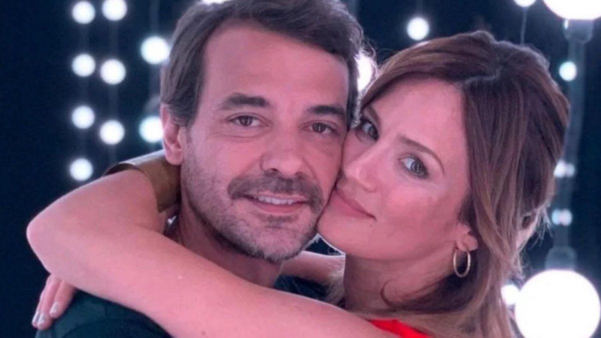 Paula Chaves se bajó a último momento de la temporada de Villa Carlos Paz: el motivo