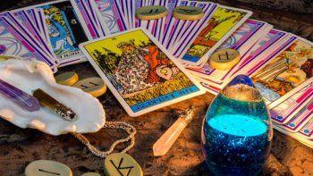 Nuevos horizontes llegarán a los signos del zodiaco según el tarot