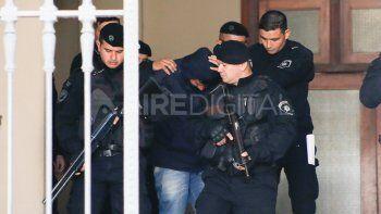 Los interrogantes que plantea la causa por el crimen de Julio Cabal