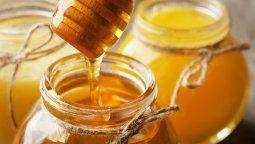 recetas con miel: ideas dulces y saladas para incluir este superalimento en tu dia a dia