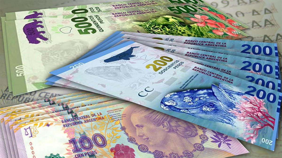 ANSES: cuándo cobrarán el aguinaldo los jubilados