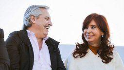 Por qué Cristina y Alberto son psicopatológicamente distintos