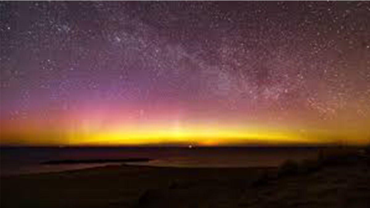 Horóscopo: ¿qué te deparan los astros este jueves, 13 de febrero?