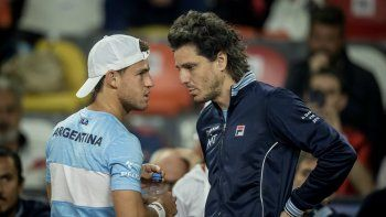 Lo que necesita Argentina para clasificar a cuartos de final