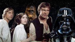 los hologramas que se pueden tocar y oler ya son una realidad ¡como star wars!