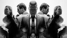 mindhunter: los motivos detras del retraso de la temporada 3