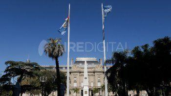 Una Secretaría de Género se suma a los 12 ministerios que conformarán el gabinete de Perotti
