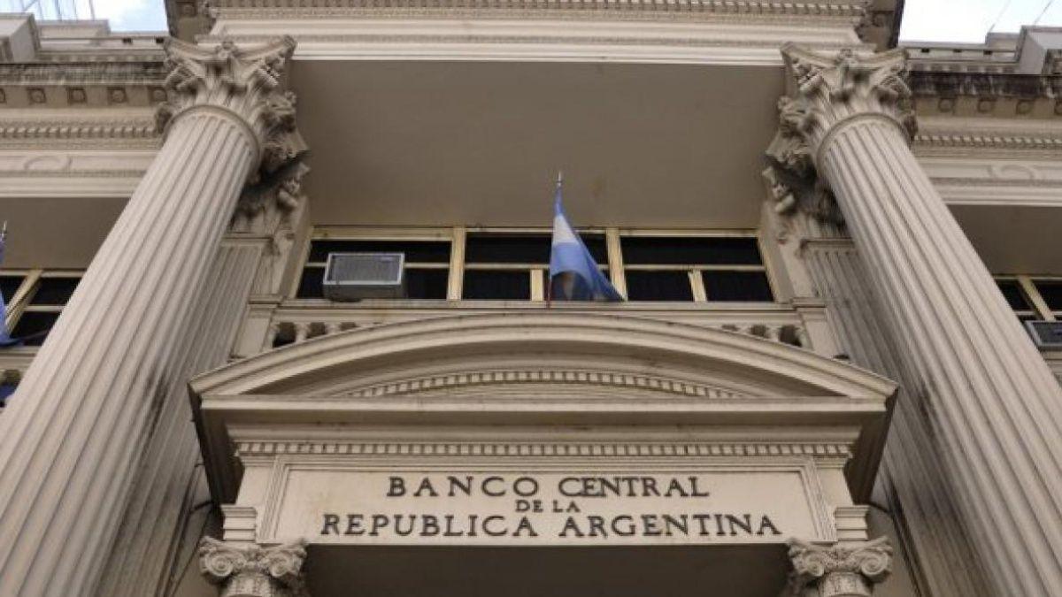Los depósitos en moneda extranjera en la Argentina cayeron un 19,3 % en septiembre