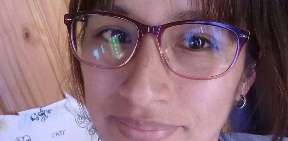 Los macabros detalles de la autopsia de la mujer degollada en Pilar