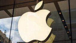 foto: asi se veria el futuro iphone 12
