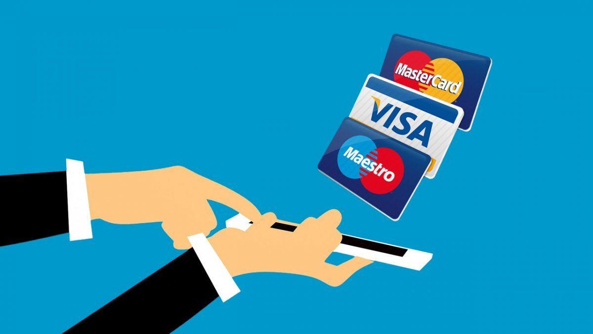 Créditos a tasa cero: ahora es más fácil solicitarlos, paso a paso, cómo acceder al beneficio