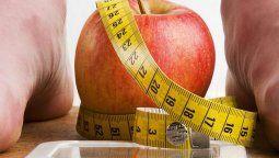 como detectar si tu hijo/a padece anorexia, bulimia u ortorexia