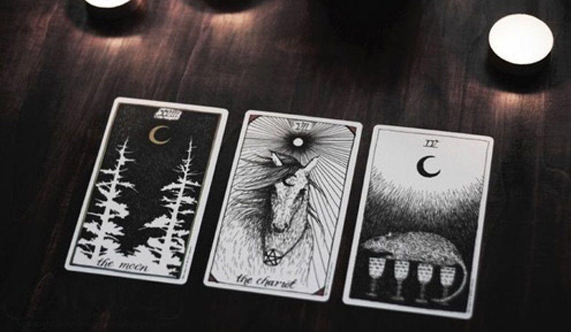 El Tarot Gitano te trae los consejos para cada signo del zodiaco en este nuevo mes que comienza