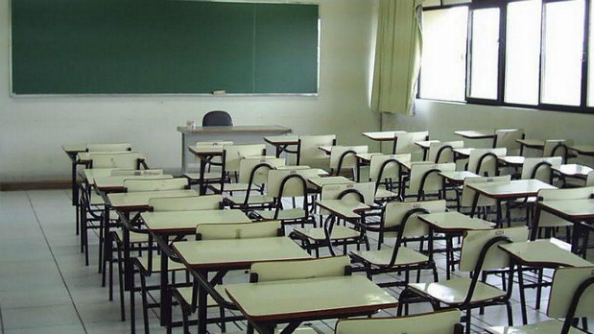Los estudiantes argentinos son los que más retrocedieron en Lengua en Latinoamérica desde 2000