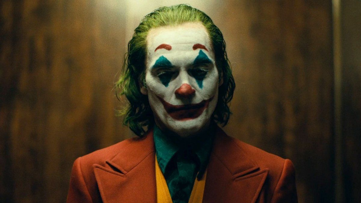 Joker: qué enseña la película sobre los traumas de la infancia