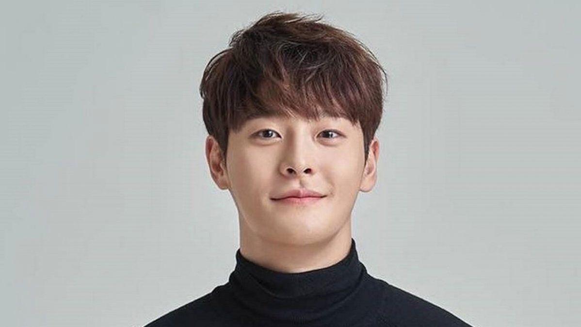 Hallaron muerto al actor de moda surcoreano Cha In Ha, de 27 años