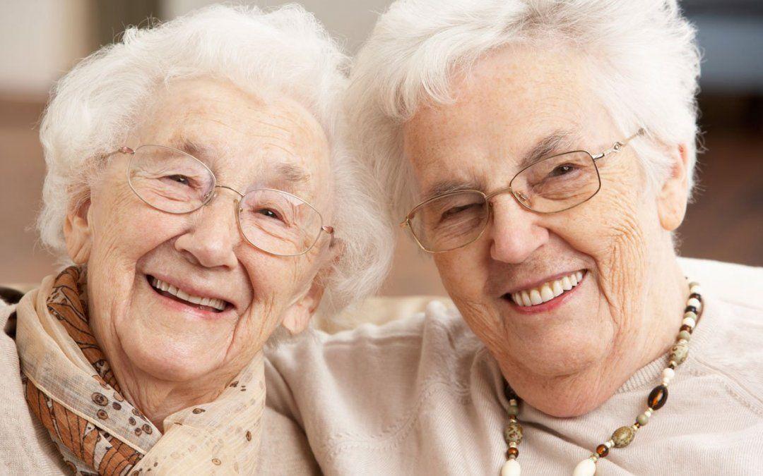Los mitos de la abuela: las frases más locas que nos decían