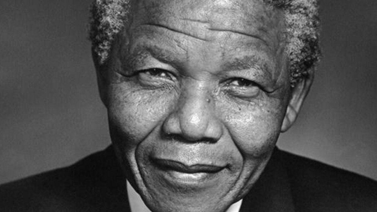 Nelson Mandela: qué hizo y quién fue este gran luchado