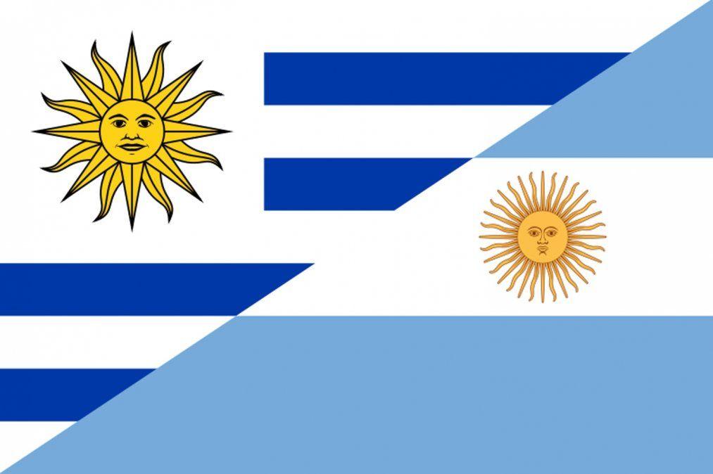 ¿Por qué uruguayos y argentinos pronuncian la ll distinto al resto de América Latina?