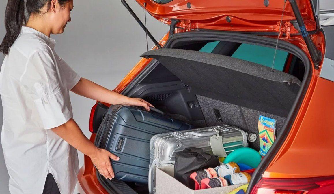 14 objetos que siempre debes llevar en el auto