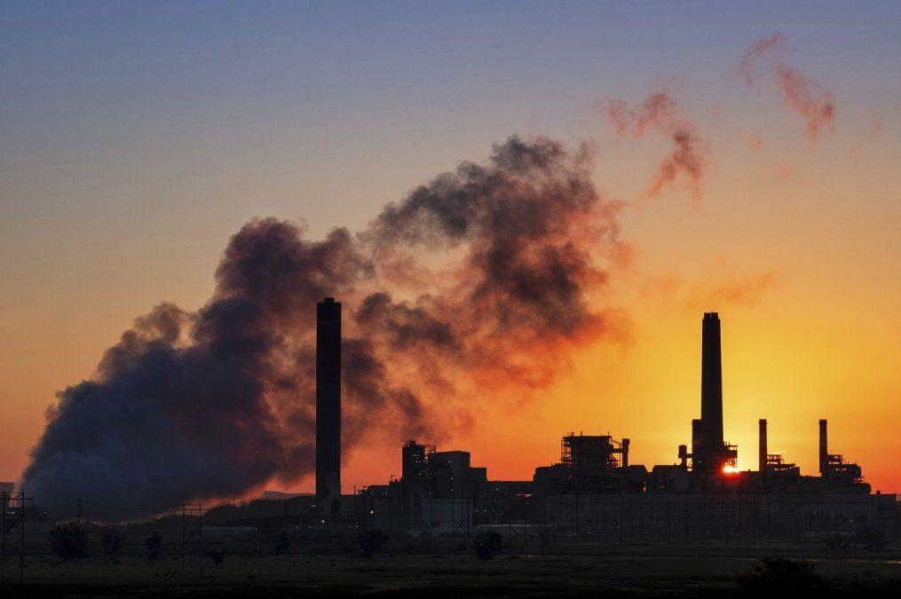 ¿Cuáles son las claves científicas de una crisis climática que es cada vez más grave?
