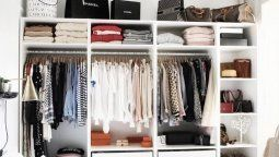 consejos utiles para lavar la ropa sin que pierda color