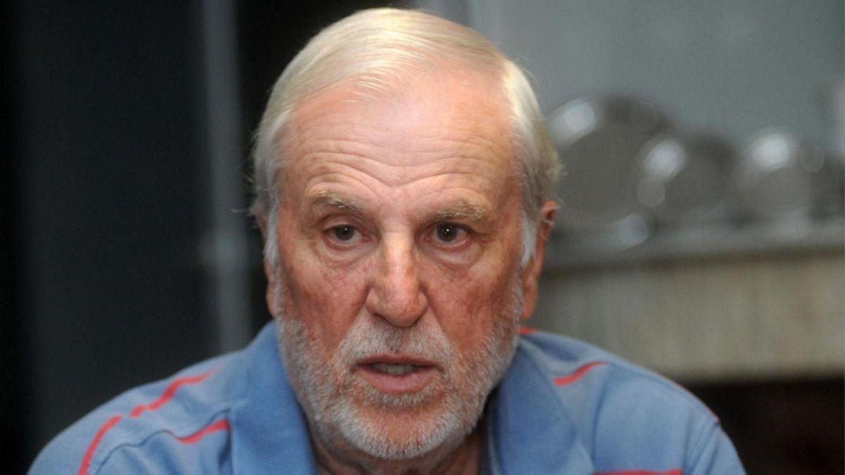 Vignatti: Priorizaremos necesidades absolutas, el resto lo iremos viendo