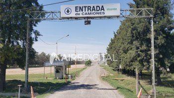 Cómo fue el desplome de la empresa más importante de la provincia de Santa Fe